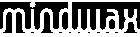 mindwax_logo